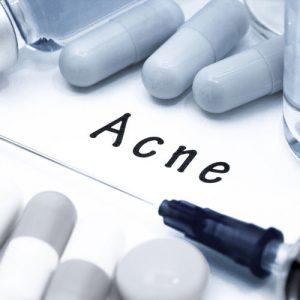 acne_scar_treatment3