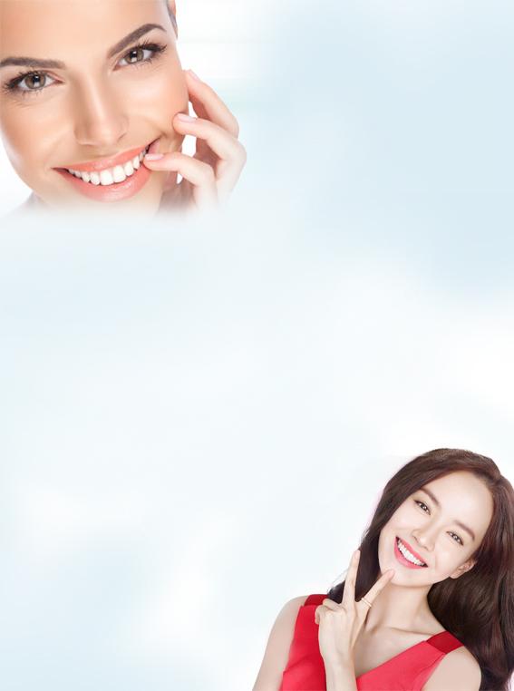 best laser hair removal center in dubai