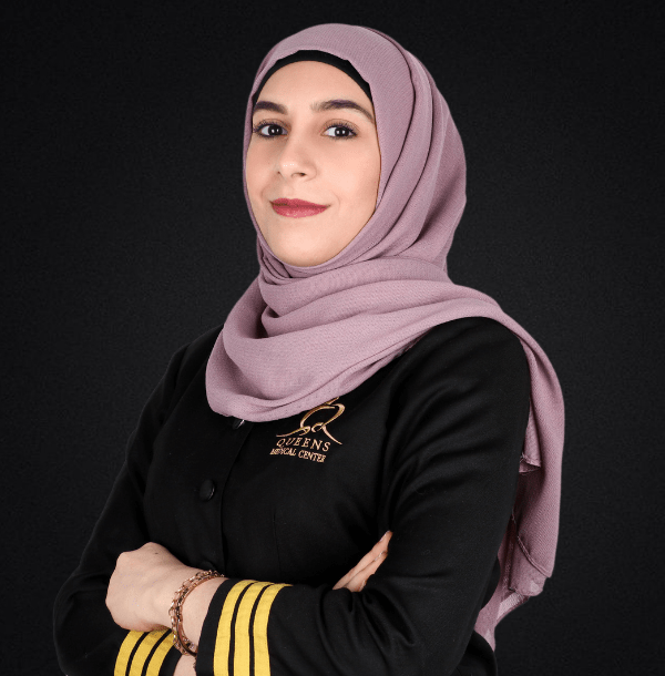Salam Aljada